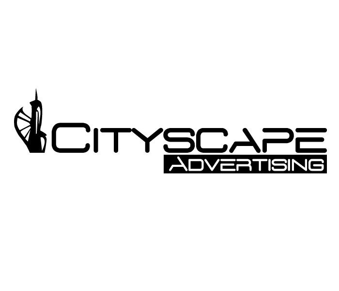 Cityscape Advertising